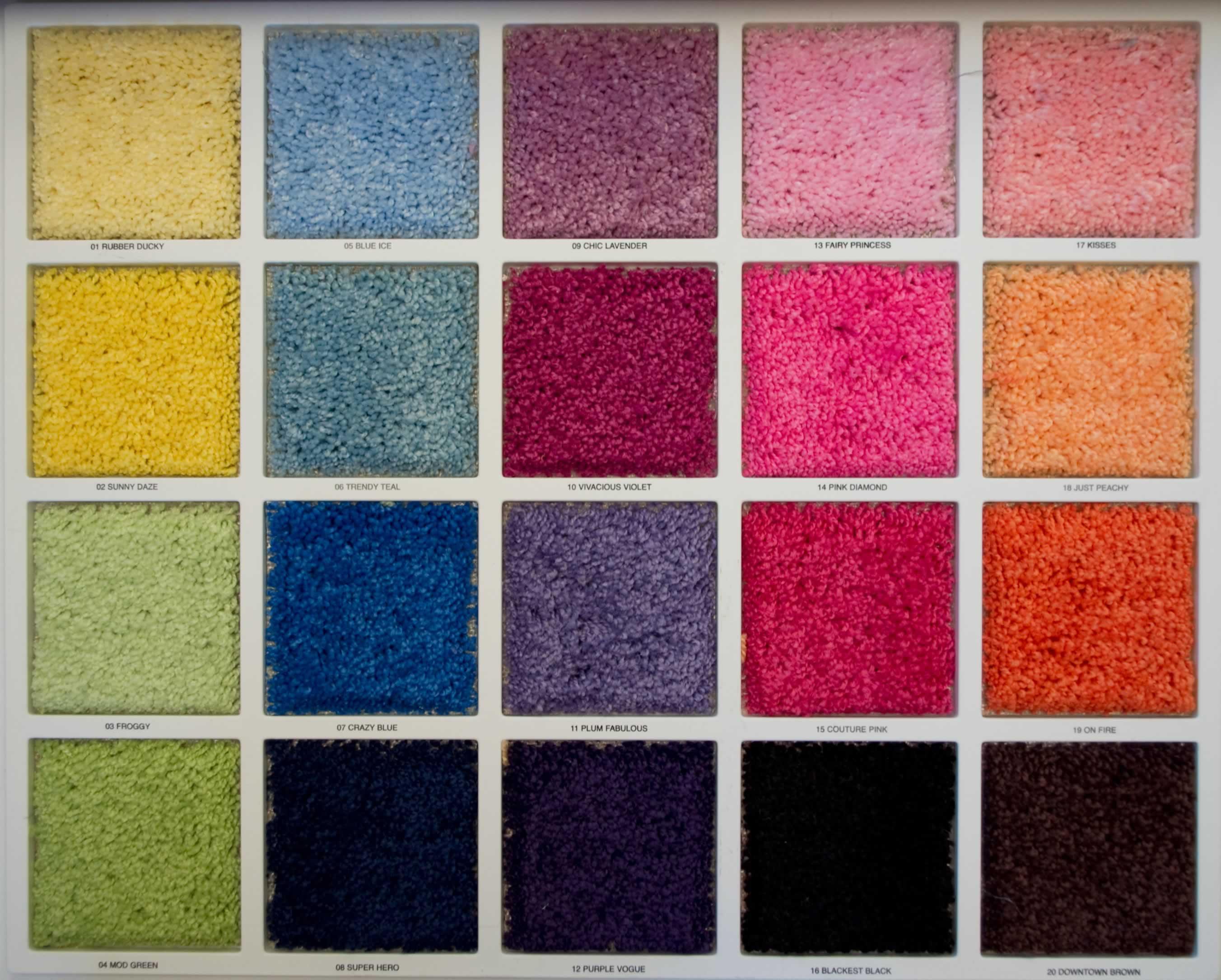 Carpet Color Anderson Carpet Tile Grout Hardwood