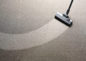 Steam Carpet Cleaning Seattle